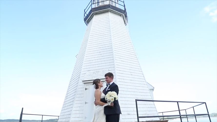 Searching For A Cheap Wedding Photo(Video)grapher?