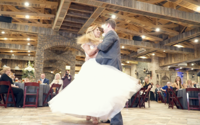 5 ways to help your Wedding Videographer on your Wedding Day