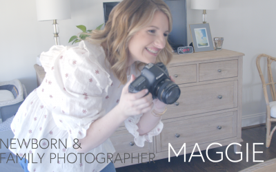 Birmingham Alabama Family and Newborn Photographer – Margaret Taylor Photography